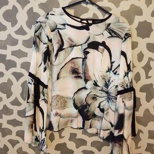 Karen Kane blouse